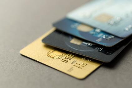 Kreditkarte beantragen Dauer: Wir informieren, wo es wie lange dauert
